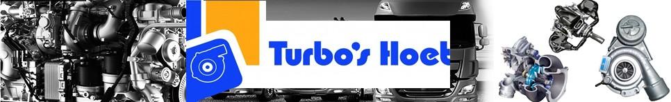 turboshop